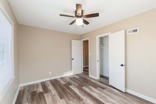 Bedroom #2 - Lowell Drive