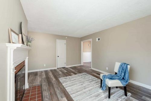 Turnkey Properties Projects In Lowell Drive